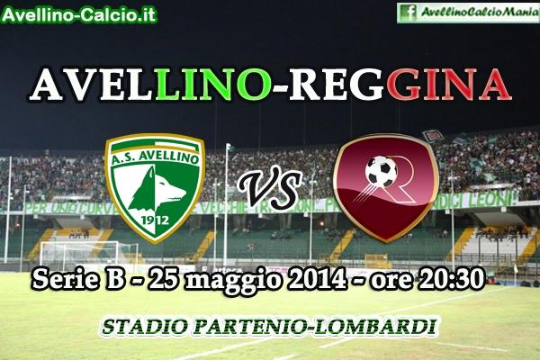 Calcioscommesse, Serie B ancora nel caos!