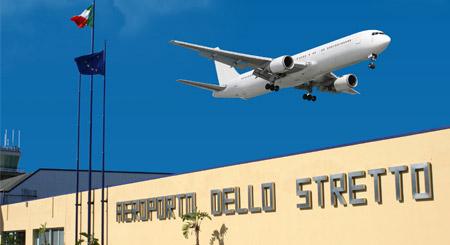 Aeroporti: Enac, pervenute 4 offerte per gestione Reggio Calabria e Crotone
