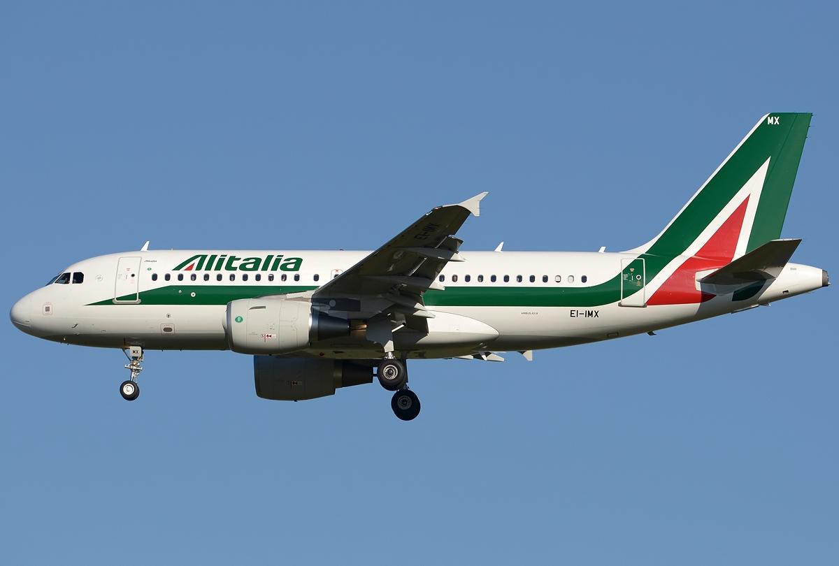 Aeroporto dello Stretto: un passo avanti indispensabile ma insufficiente