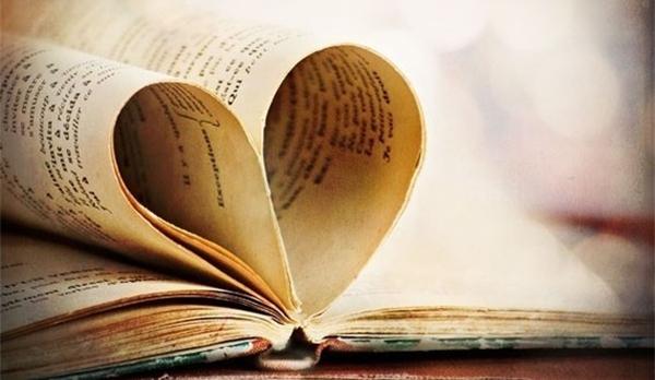 Leggere non è naturale, bisogna esercitarsi. Ma apre mente e orizzonti come nient'altro